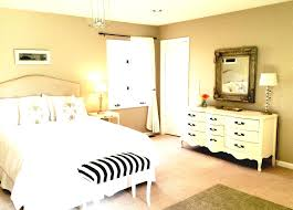 decorating ideas for small bedrooms modest bedroom decoration with