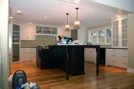 kitchen antique kitchen lighting buy kitchen lights kitchen