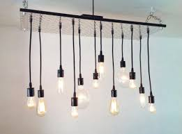 Ceiling String Lights by Ceiling Amazing Hanging Lights From Ceiling Coolicon Industrial