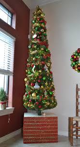 christmas tree stand cover 44h us christmas ideas