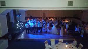 andyb events dj hire for weddings u0026 events in blackpool
