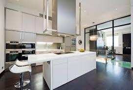 grosvenor kitchen design grosvenor crescent mews house reinvention dk decor