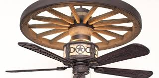 ceiling solid black metal si blades ceiling fans with