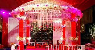 theme wedding theme wedding organizer