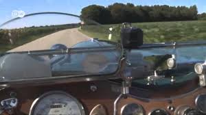 classic car ride with the mg ct drive it youtube