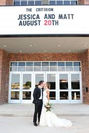 wedding planners okc 297 best oklahoma couples images on barn