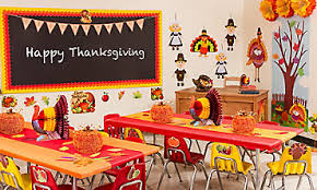 thanksgiving decorations thanksgiving banners garlands hanging decorations party city