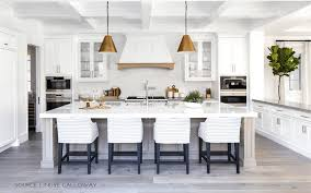 what size should a kitchen be to an island how to hang pendant lighting kitchen island caroline