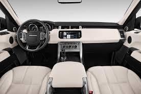 white range rover png 2014 range rover sport interior white top auto magazine