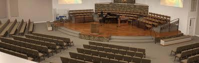 church renovations u0026 remodeling sanctuary u0026 pew restoration