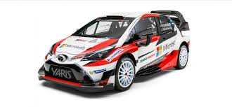 pictures of toyota cars 2018 toyota yaris wrc review and price 2016 2017 toyota cars