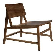 Teak Chaise Lounge Teak Lounge Chair Lounge Chairs Teak Chaise Lounge Chairs Sale