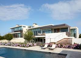 beach house lhsa dp
