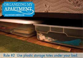how to arrange the attic home caprice small bedroom idolza