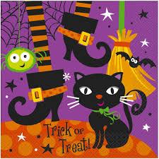 party city halloween party favors sweet not spooky halloween party activities best 10 garage