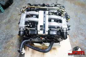 fairlady z engine jdm vg30de engine only u2013 jdm engine world