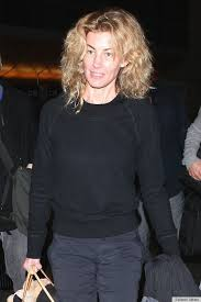 Faith Hill Meme - faith hill without makeup hardly recognizable photos huffpost