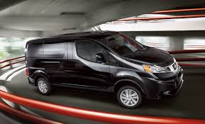 nissan commercial 2017 2017 nissan nv200 compact cargo reno nv nissan of reno