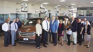 lexus westport parts auto insider celebrating 25 years at suntrup ford westport
