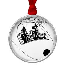 pilot ornaments keepsake ornaments zazzle