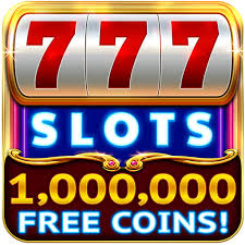 free casino for android win vegas free casino slots appstore for android