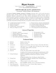 quality assurance resume exles entry level quality assurance resume sles markpooleartist