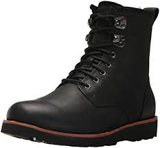 ugg sale in nyc amazon com ugg s hannen tl winter boot oxford derby