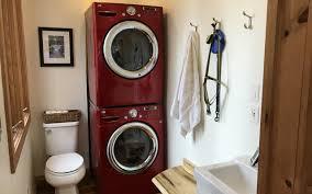 laundry room remodel u2013 jeremy rome