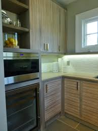 This Old House Kitchen Cabinets Best Colors For Dining Room Drama This Old House Kitchen Cabinet