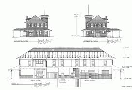 incredible free home building plans remarkable 11 house plans