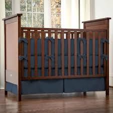 nursery beddings purple teal crib set in conjunction with teal