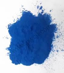 phycocyanin powder spirulina extract blue food color natural