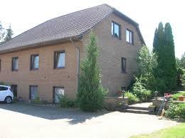 Haus Zu Kaufen Haus Zum Verkauf 29468 Bergen A D Dumme Mapio Net