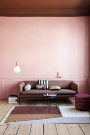 new fall winter 2017 ferm living collection decor8 this may be your first view so please pay attention because you re going to be totally inspired by the new ferm living collection