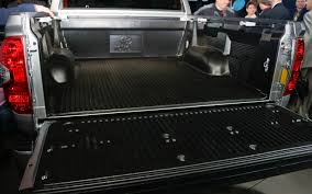 Ford Ranger Truck Bed Dimensions - truck bed dimensions toyota tundra bedding sets tacoma size 2015