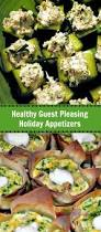holiday appetizers don u0027t miss these healthy holiday appetizers mother rimmy u0027s