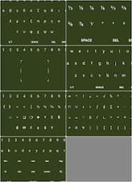 math keyboard apk math input keyboard apk apkname