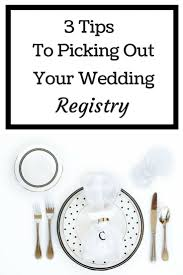 wedding register 297 best wedding gift ideas images on wedding gifts