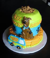 birthday cakes images marvellous scooby doo birthday cake scooby