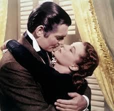 quiz kennst du die romantischen helden der literatur welt
