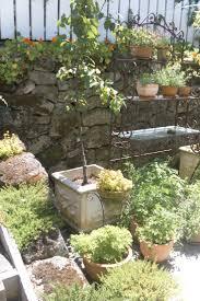 86 best pots u0026 planters vasos e floreiras images on pinterest