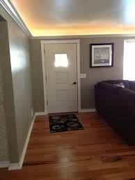 Narrow Room Divider Any Ideas Entrance And Living Room Divider