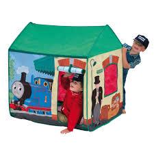 childrens character pop up play tents wendy houses indoor outdoor
