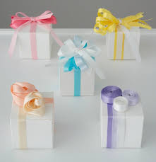 wedding gift etiquette uk wedding gift list wording confetti co uk