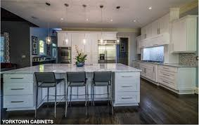 Yorktowne Kitchen Cabinets Masters Of Home Makeovers U2014cabinets Atlanta Home Improvement