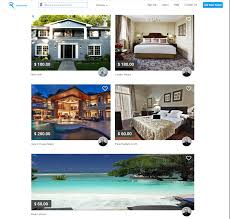 airbnb clone best airbnb clone script 649 zoplay
