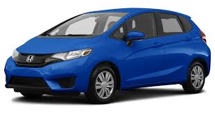 amazon com 2017 toyota yaris ia reviews images and specs vehicles