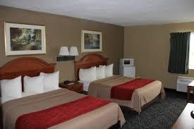Comfort Inn Ferdinand Indiana Red Roof Inn U0026 Suites Ferdinand In Booking Com