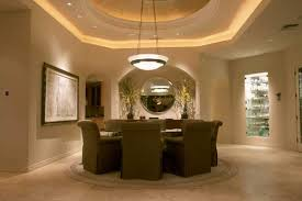 interior lighting design for homes light design for home interiors photo of nifty light design for