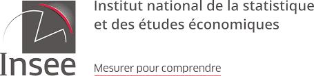 chambre 騁udiant nancy insee institut national de la statistique et des études économiques